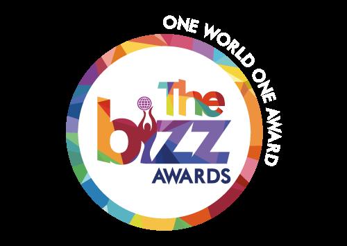 Bizz Awards